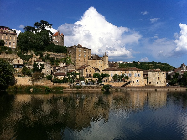 ./Cahors/17-PuyEveque2.JPG